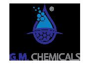 G.M. CHEMICALS